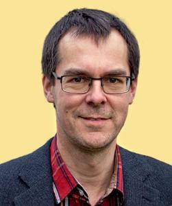 Dr. Hartmut Müller
